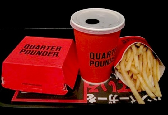 quarter_pounder_4xyzimg_assist_custom